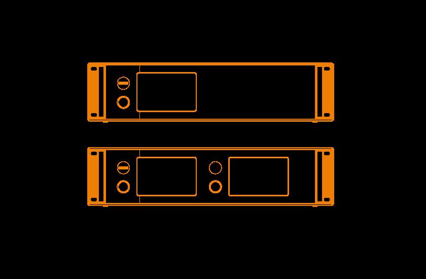 AMC300_Rack-Versions.png