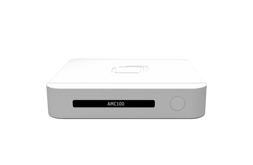 AMC100.jpg