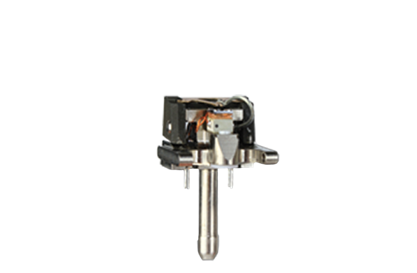 microscopes, accessories, cantilever holder