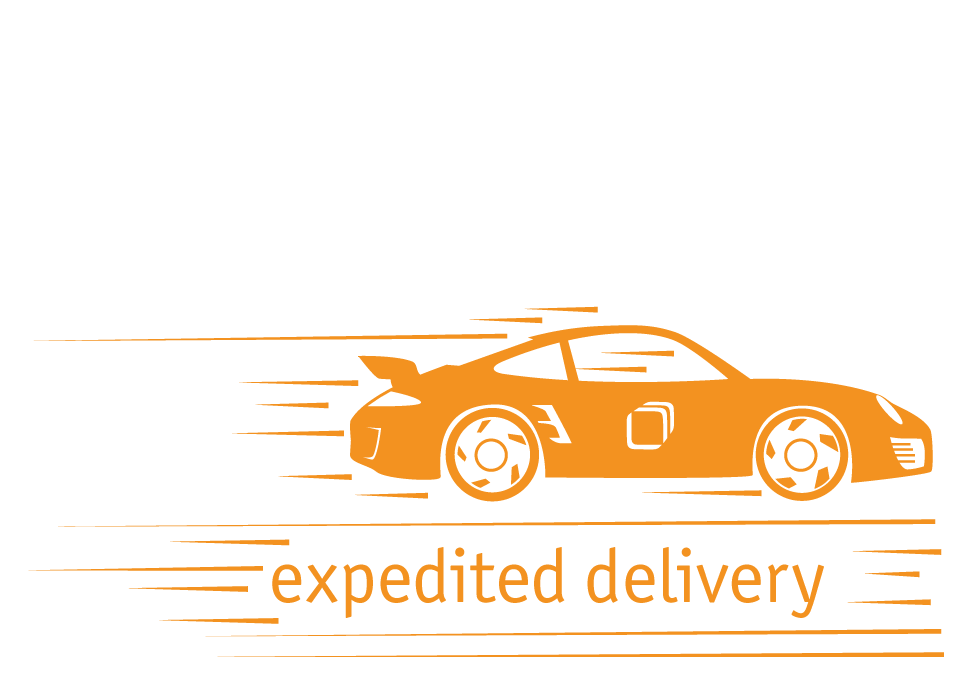 expedited-delivery.png