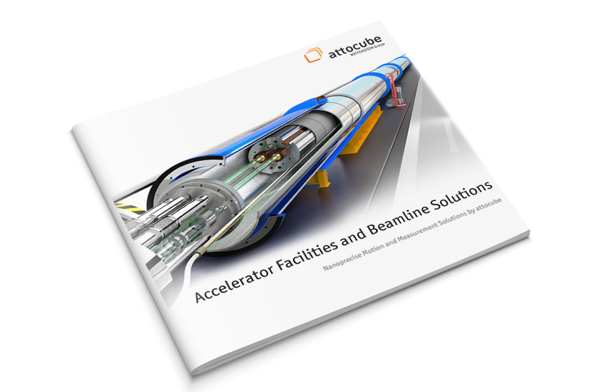 ressources, brochures, synchrotron