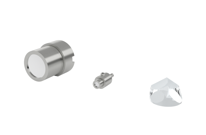 Customized-Sensorcis-Mirrors-Retroreflectors-1.png