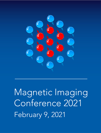Magnetic Imaging Logo plain.jpg