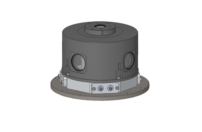 Vacuum Objective Shroud - CAD shroud.jpg