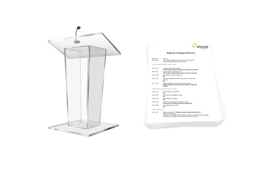scientifc-presentations-keyvisual.png