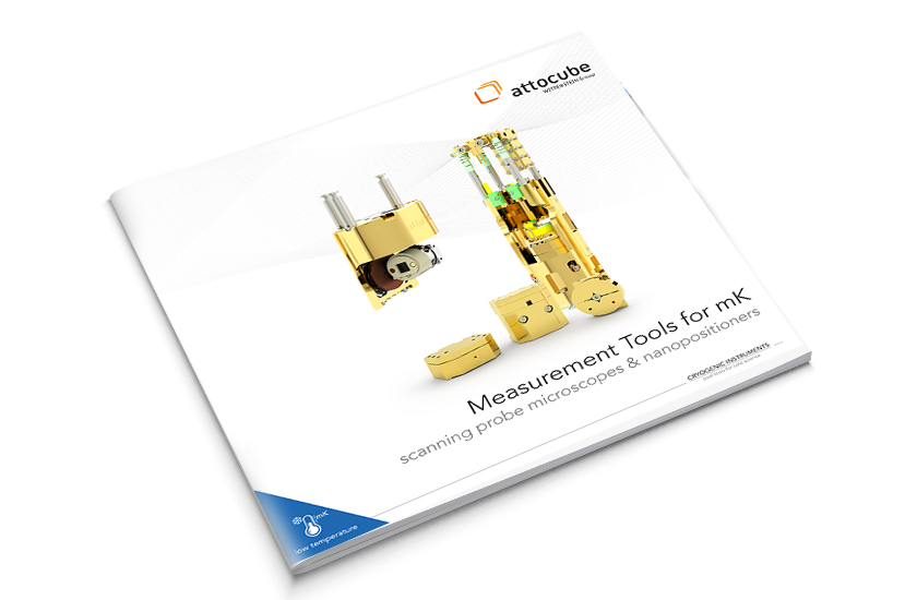 ressources-brochure-mK.jpg