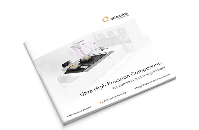 ressources-brochure-semicon.jpg