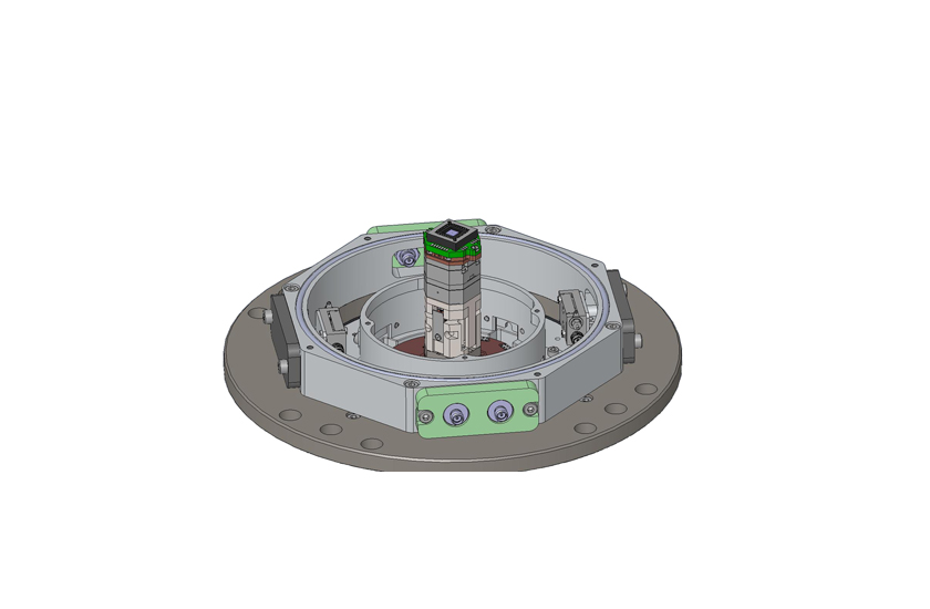 RT Ojbective Short WD with LCCC - CAD setup.jpg