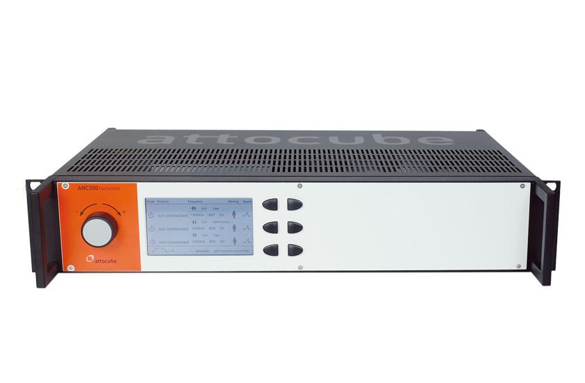 ANC350.jpg