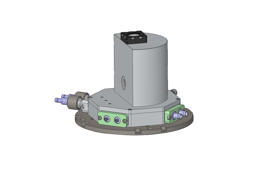 Photonic Probe Station - 1 fiber - CAD shroud.jpg