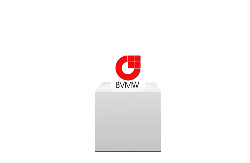 bavarian-sme-award.jpg