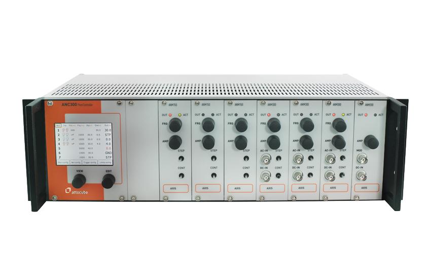 ANC300.jpg