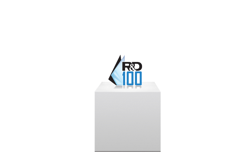 r-d100-award-2009.jpg