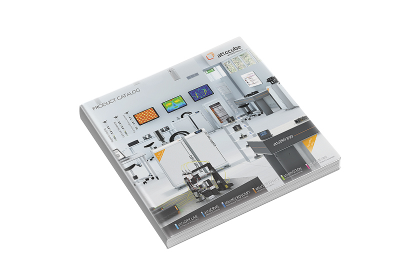 ressources, brochures, catalog