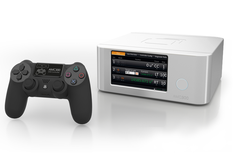 AMC300-remote-controller-keyvisual.png