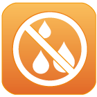 cryostats, cryogen free, icon