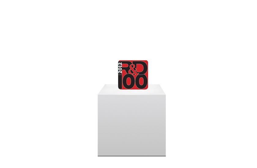 r-d100-award2012.jpg
