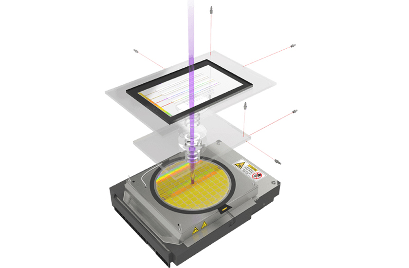 Position-Tracking-in-Photolithography.jpg