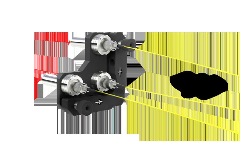 Customized-Sensorcis-Mounting-1.png