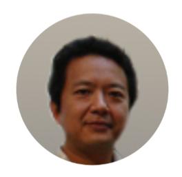 Jian Shen.png