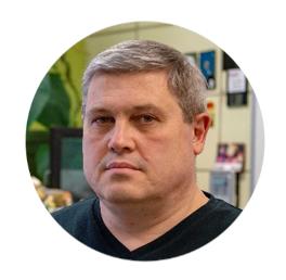 Ruslan Prozorov.png